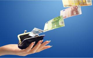 Nebenjob / Zweitjob und Geld nebenbei verdienen mit Kohlenebenbei.de könnte auch bei Ihnen einen Unterschied machen.