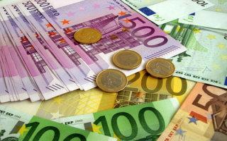 Mit einem funktionierenden Nebenjob gutes Geld nebenbei verdienen macht für sehr viele menschen Sinn!